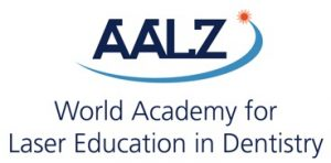 WALED – World Academy for Laser Education & Research in